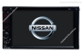 Штатная магнитола Nissan Livina Mignova NIS-8898s Android