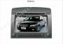 Штатная магнитола для Hyundai Sonata 8 HSO-6010