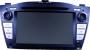 Штатная магнитола для Hyundai IX 35 HIX-6812