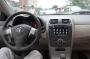 Штатная магнитола для Toyota Corolla FlyAudio E7525