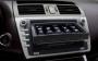 Штатная магнитола для Mazda 6 FlyAudio E7545