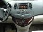 Штатная магнитола для Mitsubishi Grandis FlyAudio E7006