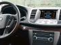 Штатная магнитола для Nissan Teana FlyAudio E7540
