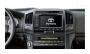 Штатная магнитола для Toyota Land Cruiser 200 FlyAudio E7558