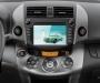 Штатная магнитола для Toyota RAV-4 FlyAudio E7547