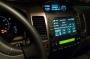 Штатная магнитола для Toyota Prado 120 FlyAudio E7501