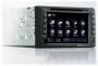 Штатная магнитола для Nissan Pathfinder FlyAudio E7506