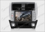 Штатная магнитола для Toyota Prado 150 DVM-3046G i6