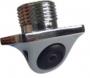 Универсальная камера заднего вида Phantom CA-2301