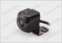 Универсальная камера заднего вида Phantom CA-2305