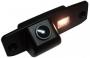 Камера заднего вида для Hyundai Tucson MIGNOVA CA-537