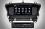 Штатная магнитола для Honda Odyssey PMS HOD-FA056