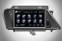 Штатная магнитола для Lexus RX-350 PMS