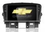 Штатная магнитола для Chevrolet Cruze PMS CCR-FA049