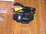 Камера заднего вида для Toyota Prado 120 OAE BGT Pro