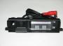 Камера заднего вида для Toyota RAV4 BGT Pro