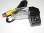 Камера заднего вида для Mazda 6 BGT Pro