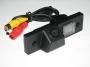 Камера заднего вида для Chevrolet Captiva BGT Pro