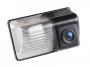Камера заднего вида для Toyota Corolla MIGNOVA CA-542