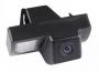 Камера заднего вида для Toyota LC 200 EUR MIGNOVA CA-529