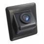 Камера заднего вида для Toyota Prado 150 BGT Pro
