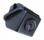 Камера заднего вида для Toyota Venza MIGNOVA CA-565