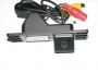 Камера заднего вида для Mitsubishi Pajero Wagon 4 BGT Pro