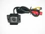Камера заднего вида для Mitsubishi Outlander XL  BGT Pro
