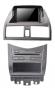 Штатная магнитола для Honda Accord 06 EUR PMS HAC-5531