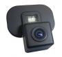 Камера заднего вида для Kia Forte MIGNOVA CA-819