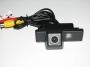 Камера заднего вида для Nissan QASHQAI BGT Pro