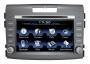 Штатная магнитола для Honda CR-V 2012 RoadRover
