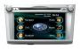 Штатная магнитола для Subaru Legacy RoadRover C7054SL
