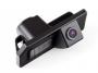 Камера заднего вида для Mitsubishi ASX BGT Pro
