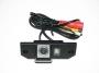 Камера заднего вида для Ford C-Max до 2011 BGT Pro