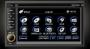 Штатная магнитола для Hyundai Tucson FlyAudio E7506
