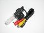 Камера заднего вида для Kia Sportage до 2010 BGT Pro