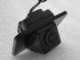 Камера заднего вида для KIA Optima (штатное место) BGT Pro
