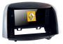 Штатная магнитола для Renault Koleos PMS KOL-5454
