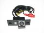 Камера заднего вида для Skoda Fabia II BGT Pro