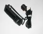 Камера заднего вида для VW Touareg до 2010 (под ручку багажника)