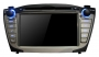 Штатная магнитола для Hyundai IX 35 SoundBlitz TS-5563