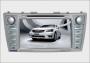Штатная магнитола Toyota Camry 40 Phantom DVM-1720G i6
