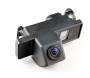 Камера заднего вида для Mercedes Vito, Viano BGT Pro