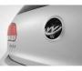 Камера заднего вида для Volkswagen EOS BGT Pro (в эмблему)