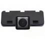 Камера заднего вида для Suzuki Swift RS RVC-037