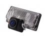 Камера заднего вида для Nissan Tiida Gazer CC100-9Y0