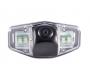 Камера заднего вида для Honda Accord 7 USA Gazer CC100-S84-L
