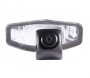 Камера заднего вида для Honda Civic, Civic 4D Gazer CC100-SNB