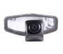 Камера заднего вида для Honda Accord 8 Gazer CC100-SNB